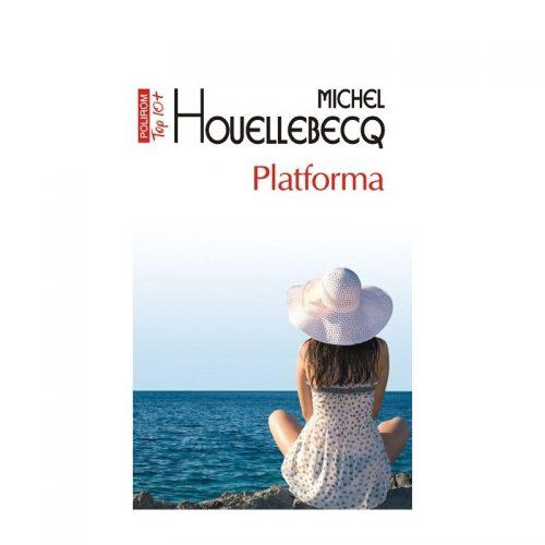 Platforma Editia a II-a