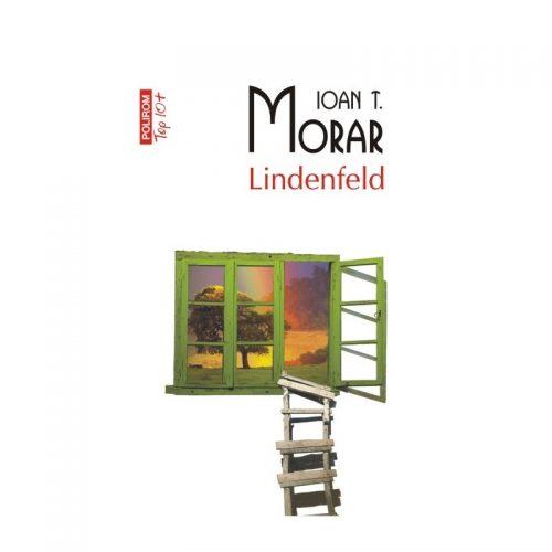 Lindenfeld Editia a III-a