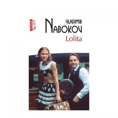 Lolita Editia 2011