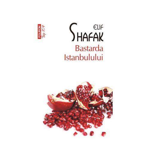 Bastarda Istanbulului Editia 2013