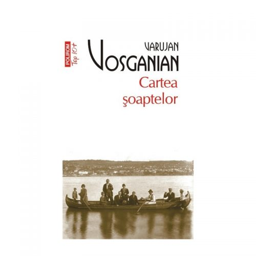 Cartea soaptelor Editia a II-a