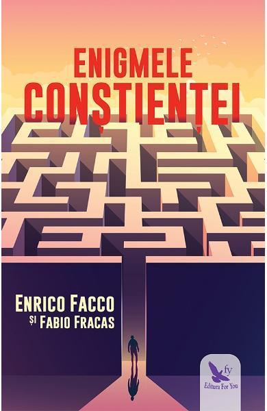 Enrico Facco, Fabio Fracas