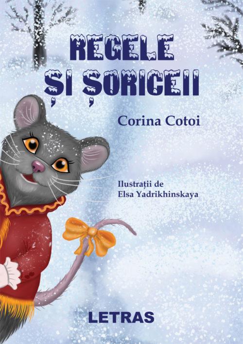 Corina Cotoi