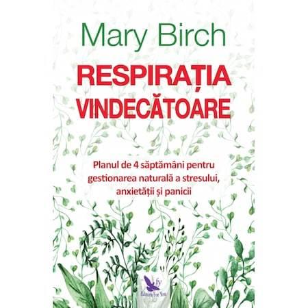 Birch Mary