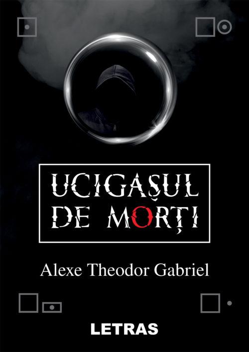 Alexe Theodor Gabriel