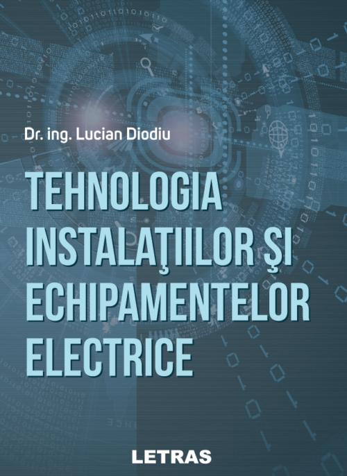 Dr. ing. Lucian Diodiu